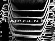 Шпунты Ларсена - Larssen 605 (в наличии)