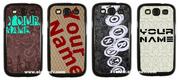 Чехлы и задние панели под сублимацию для Apple,  Samsung,  HTC оптом