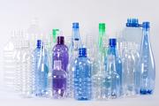 Купим в Алматы оптом б.у пластиковые ПЭТ бутылки самовывоз