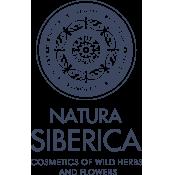 Мини-косметика Natura Siberica для гостиниц для Казахстана!