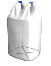 Полипропиленовые мешки биг-бэги оптом - ищем дилеров