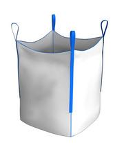 Полипропиленовые мешки биг-бэги оптом по выгодной цене