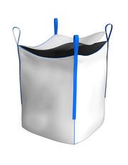 Мягкие контейнеры биг-бэги оптом - ищем дилеров