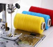 Швейная фабрика с 17-летним опытом ищет партнеров