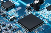 Поставщик электронных изделий широкой сферы применения